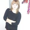 Евгения, 21, г.Павловск (Воронежская обл.)