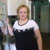 Светлана, 48, г.Алматы́