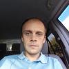 Валік, 30, г.Калуш