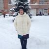 Роза, 61, г.Нижний Новгород
