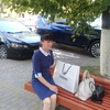 Доня, 50, г.Ростов-на-Дону