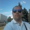 Виталик.., 33, г.Киев