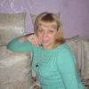 Алина, 48, г.Ростов-на-Дону