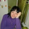 anna, 32, г.Калачинск