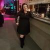 Stella Butorsky, 31, г.Вудбридж