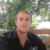 Костя Берг, 31, г.Талдыкорган