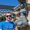 Юрій, 30, г.Debiec