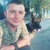 Виталик, 23, г.Николаев