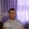 Dmitrij Kovalev, 28, г.Астана