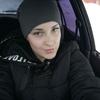 Виктория, 24, г.Томск