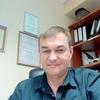 Герман, 46, г.Саратов