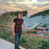 Альберт, 26, г.Астрахань