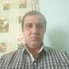 Асиф, 41, г.Саратов