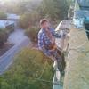 Виктор, 40, г.Никополь