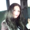 Алиса, 25, г.Полтава