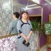 Оксана, 40, г.Актобе (Актюбинск)