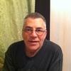 Евгений, 56, г.Ожерелье
