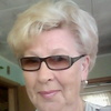 Нина, 67, г.Тула