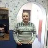 Vladimir, 42, Saran