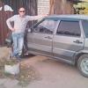Алексей, 43, г.Михайловка