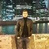 pavel, 27, г.Москва