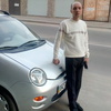 Юрій, 40, г.Львов