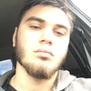 Мурад, 22, г.Махачкала