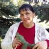 Olga. 57let, 30, Obninsk
