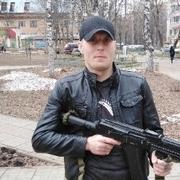 Евгений 33 Воронеж