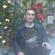 александр 48 Киев