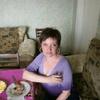 Юлия Сотник, 47, г.Шымкент (Чимкент)