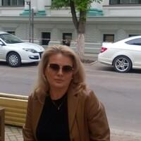 Снежана, 46 лет, Рыбы, Кишинёв