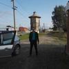 ivan, 36, Kachkanar