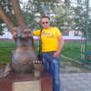 евгений, 43, г.Томск