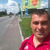 ярослав, 46, г.Горохов