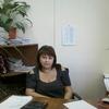Людмила, 49, г.Саратов