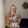 Ирина, 48, г.Александровское (Ставрополь.)