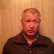 Александр Никитин 55 Набережные Челны
