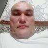 Ильяс Хасанов, 44, г.Шымкент