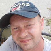Саша Каминский 39 Железнодорожный