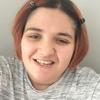 Robyn Bryant, 25, Barnet