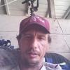 Michael1978, 42, Little Rock