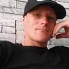 Raivis, 32, г.Дордрехт