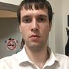 Иван, 24, г.Сергиев Посад