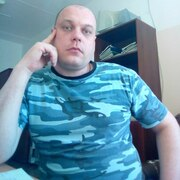 Дмитрий 34 Сергиевск