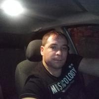 Денис, 35 лет, Дева, Нижний Новгород