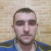 Віталій, 26, г.Киев