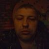 Витя, 30, г.Казатин