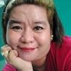 aireen, 42, Iloilo City