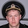 Сергей, 31, г.Сретенск